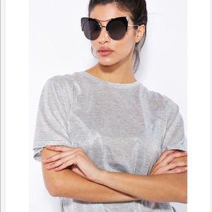 Aldo Galodia Sunglasses!!! Hotttt!!!